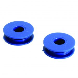 Detectapro Retaining Clips